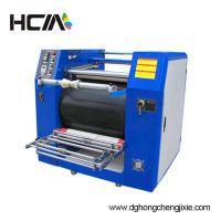 33东莞热转印机销售|谈谈使用热转印机的注意事项有哪些