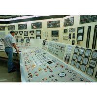 PERITPMS2000后台监控软件系统18879987299生产厂家