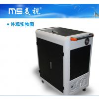 美视智慧教室移动充电推车(柜)bt-1601
