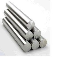 抗疲劳锌白铜BZn18-26铜棒 洋白铜BZn18-26铜带