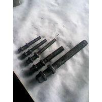 各种对丝、通丝、调整螺丝、四方螺丝、六方螺丝欢迎选购
