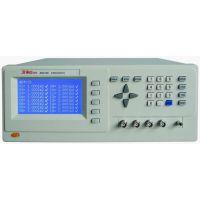 授权代理常州金科JK2515B-16S多路电阻测试仪