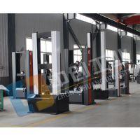 热镀锌钢丝网抗拉强度测试仪专业生产厂家