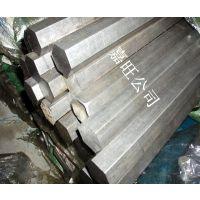 太钢电工纯铁DT8C光亮纯铁圆钢//DT8C电磁纯铁六角棒