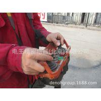 【热销】国内首创电驱遥控履带发电电焊机工程车,厂家直销。