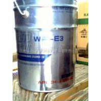 潍柴动力专用柴油机油CH-4车用发动机油18L正品润滑油