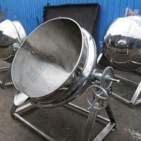 宜福达诸城夹层锅|不锈钢夹层锅