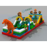 天津生产蹦极床的厂家及电话--大型儿童玩具厂坐椅--