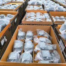 上海德东电机供应 4极卧式(YE2-180M-4 18.5KW) 厂家三相异步电机