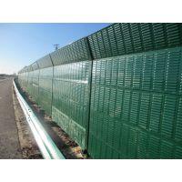 声屏障结构|复合型隔音板|反射性隔声板 厂家直销