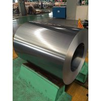 35WW230宝钢B35A230无取向硅钢片