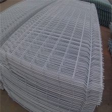 围墙防护栏 厂区防护网 车间围栏网
