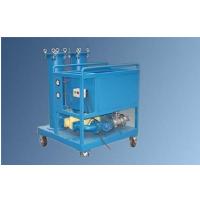 艾普利滤清器厂家高粘度油滤油机GLYC-25/40/80