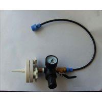 北京精凯达JK920 SDI水质检测仪SDI 污染指数测定仪