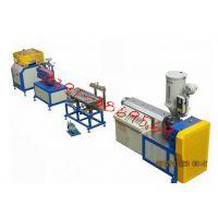 PVC透明软管生产线 质量 技术先进 配方优异