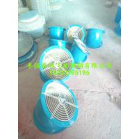 枣强县润飞玻璃钢风机防雨罩生产厂家低价销售轴流风机玻璃钢防雨罩