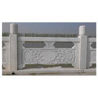 1325石材雕刻机_石材雕刻机_奥德星(在线咨询)