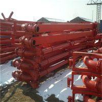 孟村琒辉建筑机械管件厂|建筑机械15米布料机|九江布料机