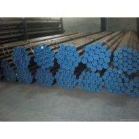 广西12Cr1MoV合金管制造厂家