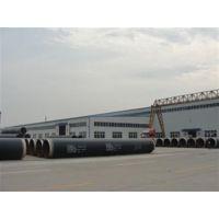 保温螺旋管厂家、保温螺旋管、洪浩管道(在线咨询)