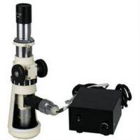 热销供应BX-M金相显微镜 倒置金相显微镜 金相显微镜加工
