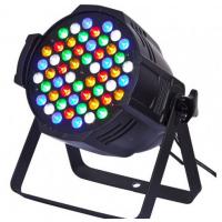 提供舞台,灯具、LED大屏、长臂射灯等