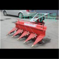 供应小型割晒机 汽油割稻机价格 佳宸品牌大豆收割设备