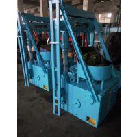 压球机操作和维护|海北压球机|豫阳机械国标产品