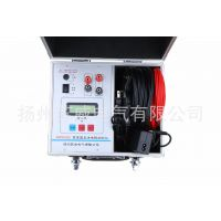 苏威SW5108C变压器直流电阻测试仪 输出电流大重量轻便携式电阻测试仪