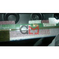 V500HJ1-PE6液晶玻璃面板50英寸A规奇美群创V500HJ1-PE8深港提货均可