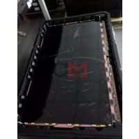 奇美液晶玻璃V390HJ4-PE1全新A规2K行货面板