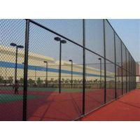 篮球场护栏网围网_浙江篮球场护栏网_篮球场护栏网价格
