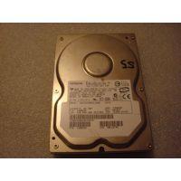 日立 HDS722580VLSA80 13G0252 82.3G 7.2K SATA 硬盘