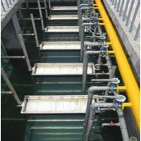 集成式中水回用设备诸城市泰兴机械厂厂家直销