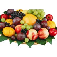 戈瑞辐照 专业提供 水果保鲜防霉 冷加工服务