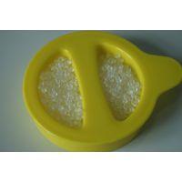 深圳厂家直供金全牌A-6689 PP PE专用透明增韧剂