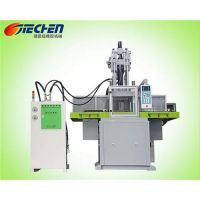 硅胶机、捷晨硅橡胶机械、贵阳硅胶机厂家
