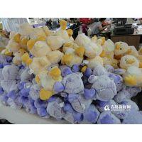 上海化妆品销毁公司根据国家规定销毁处置(一般废弃物品销毁处置供应商——