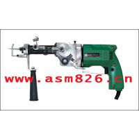 中西远大电动地毯织枪 型号:STDY-ZQ-II库号:M326595