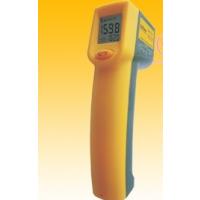 台湾燃太红外测温仪TN16经济型手持便携式-30-300℃汽车畜牧