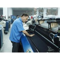 化纤|苏州同凯信息科技|化纤企业管理系统