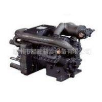 供应[惠州智菱]品牌莱富康RefCompSB系列压缩机 制冷活塞式压缩机