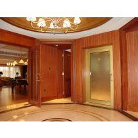 供应东南电梯别墅电梯----高品质奢华进口电梯!