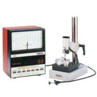德国马尔 高精度型电感测微仪 1240显示器