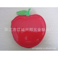 供应苹果形美容套装     创意设计美容套装    9件套美容套装