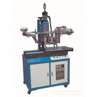 供应热转印设备 热转印机 多功能HTM-400热转印机