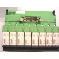 菲尼克斯电源 菲尼克斯接线端子 菲尼克斯继电器 菲尼克斯工具