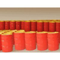 壳牌动力施TD自动变速箱润滑油,Shell Dona TD(10W-30)