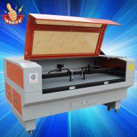 厂家专业生产 CO2激光切割设备-服装激光裁剪机-亚克力激光切割机