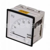 供应CEWE频率FQ72交流电流指针式测量仪表 96*96